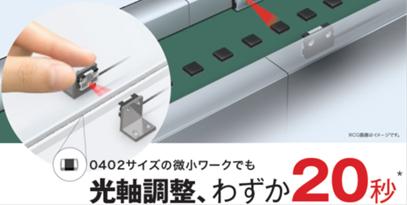 e32-lt35z